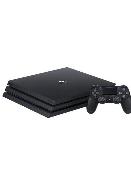 Playstation PS4 Pro 1TB + FIFA19 mega kosovo prishtina pristina
