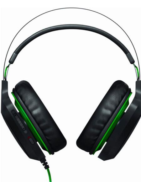 Razer Electra V2 Wired Gaming Headset mega kosovo prishtina pristina skopje