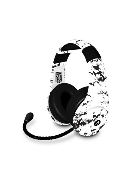 Stealth Multiformat Gaming Headset Conqueror mega kosovo prishtina pristina skopje