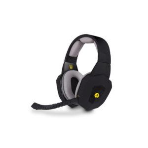 Stealth Multiformat Gaming Headset Hornet mega kosovo prishtina pristina skopje