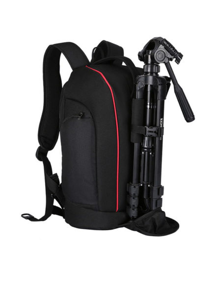 Tigernu Backpack bag for DSLR T C6006 13 Black mega kosovo prishtina pristina skopje