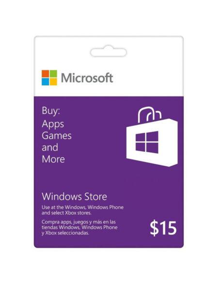 Windows Store 15€ mega kosovo prishtina pristina