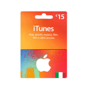 iTunes 15 mega kosovo prishtina pristina skopje