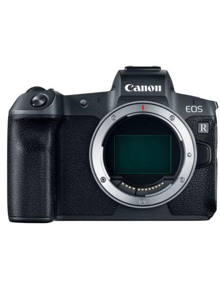 Canon EOS R Mirrorless Digital Camera Body mega kosovo prishtina pristina skopje