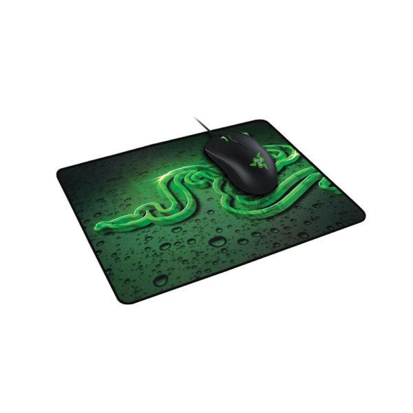 Razer Goliathus Gaming Mouse M mega kosovo prishtina pristina skopje