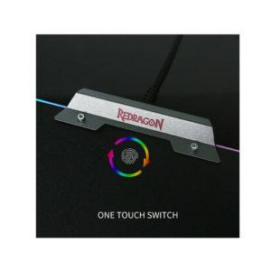 Redragon Gaming Mousepad Orion Mega kosovo prishtina pristina skopje