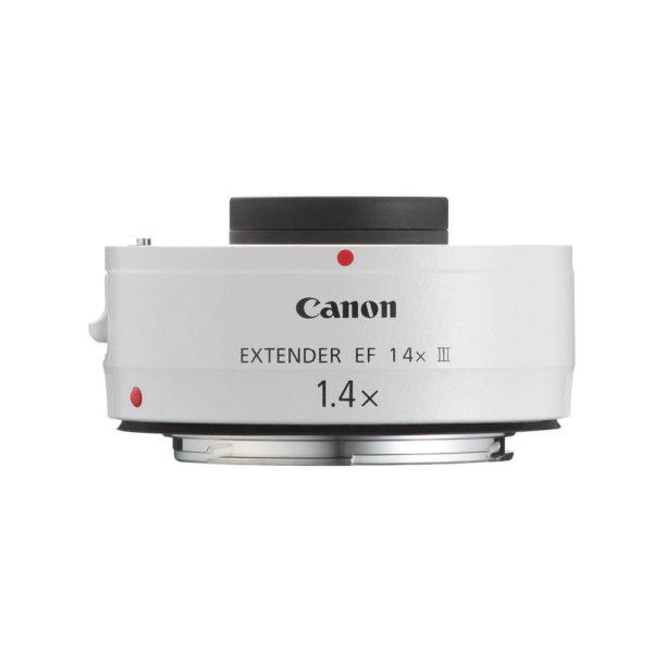 Canon Extender EF 1.4X III mega prishtina pristina kosovo skopje