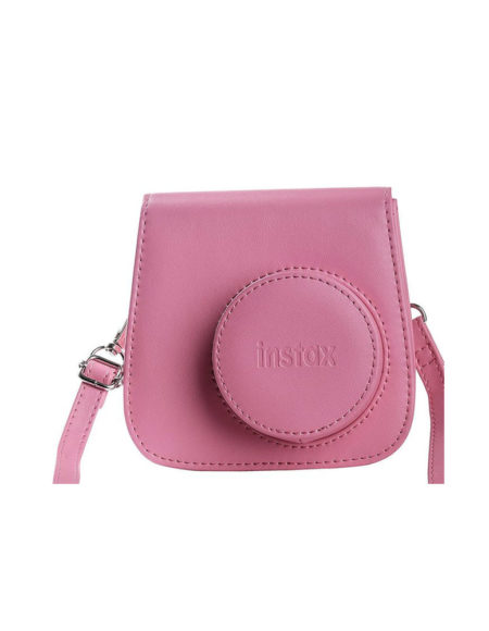 Fujifilm Instax Mini 9 Accessory Kit Flamingo Pink mega kosovo prishtina pristina skopje