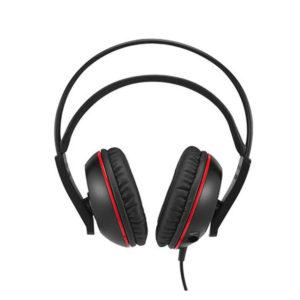 Asus Gaming Headset Cerberus Black mega kosovo prishtina pristina