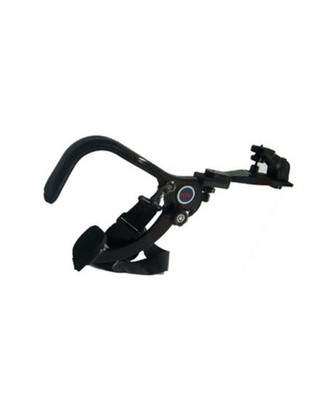 Camera Shoulder Pad Support ST 20 mega kosovo prishtina pristina skopje