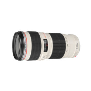 Canon Lens EF 70-200mm f/4L USM mega kosovo prishtina pristina