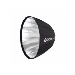 Godox P120H Parabolic Softbox mega kosovo prishtina pristina skopje