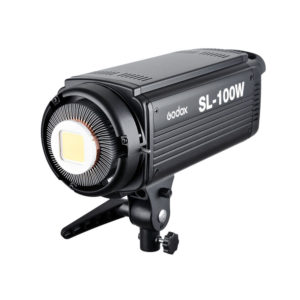 Godox SL-100W LED Video Light mega kosovo prishtina pristina skopje