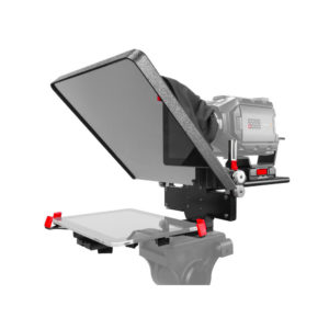 Prompter People Proline PLUS 12'' Teleprompter for iPad Tablet mega kosovo prishtina pristina skopje