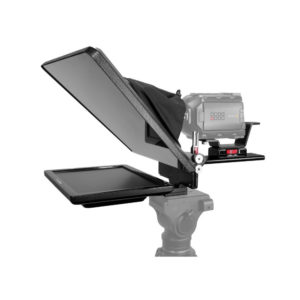 Prompter People Proline Plus 15'' Trapezoidal Teleprompter with 15'' Reversing Monitor mega kosovo prishtina pristina skopje