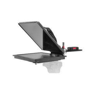 Prompter People Proline Plus 19 HB Teleprompter with 19 Reversing Monitor mega kosovo prishtina pristina skopje
