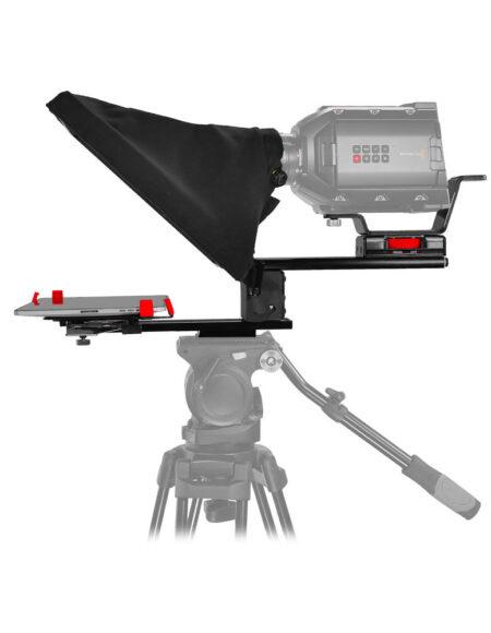 Prompter People UltraFlex 12'' iPad Pro Teleprompter mega kosovo prishtina skopje