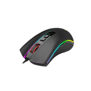 Redragon Cobra Chroma M711 Gaming Mouse mega kosovo prishtina pristina skopje