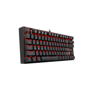 Redragon K552+M601+P001 Gaming Essentials mega kosovo prishtina pristina skopje