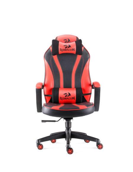 Redragon METIS C102 Gaming Chair mega kosovo prishtina pristina skpoje