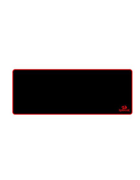 Redragon Suzaku Gaming Mouspad Extended mega kosovo prishtina pristina skopje