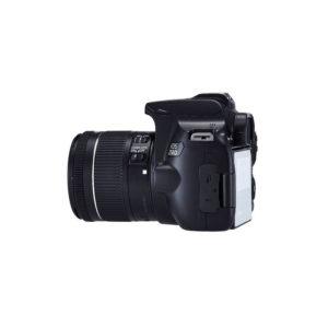 CANON DSLR EOS 250D EF-S 18-55MM IS STM mega kosovo prishtina pristina