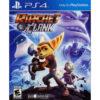PS4 Ratchet & Clank mega kosovo prishtina pristina