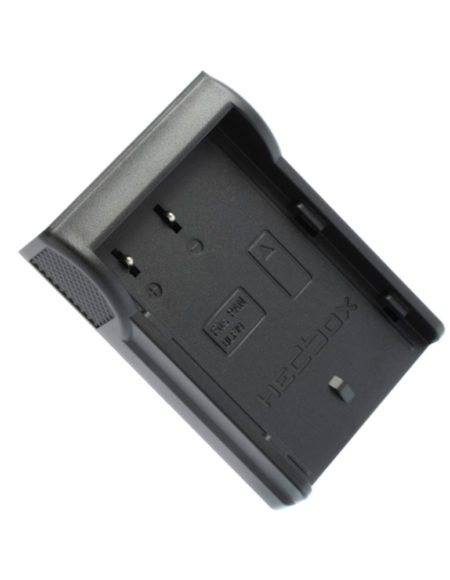 Hedbox RP-DBLF19 Battery Charger Plate for Panasonic RP-DC50/40/30 mega kosovo prishtina pristina skopje