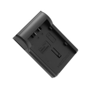 Hedbox RP-DD54 Battery Charger Plate for Panasonic CGR-D08-D16S-D28S-D54S for RP-DC50/40/30 mega kosovo prishtina pristina skopje
