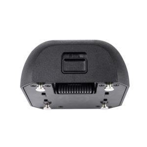 Battery for Godox AD600 PRO WB26 mega kosovo prishtina pristina skopje