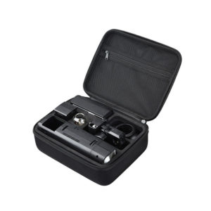 Godox AD200 TTL Pocket Flash Kit mega kosovo prishtina pristina skopje