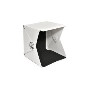 Led Portable Photography Studio PS-01 mega kosovo prishtina pristina