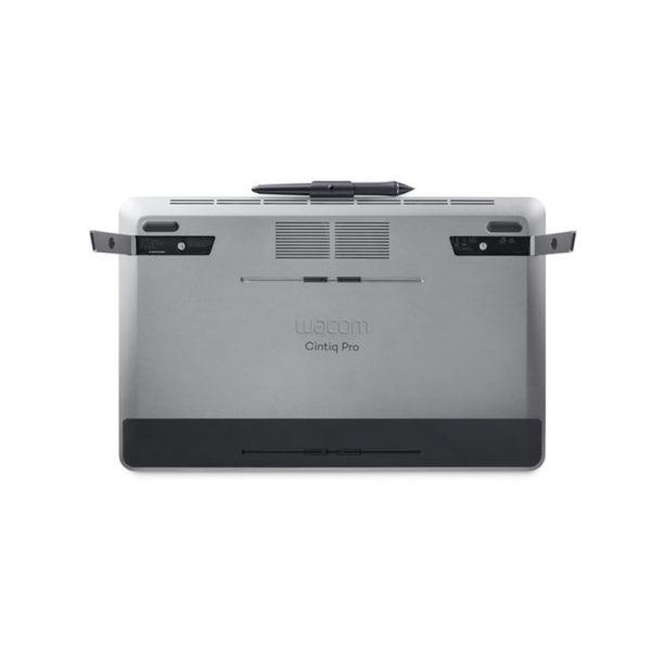 Wacom Cintiq Pro 16 UHD ITM 1620A EU mega kosovo prishtina pristina skopje