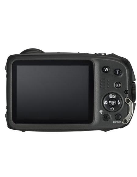 FUJIFILM FinePix XP130 Digital Camera White mega kosovo prishtina pristina skopje