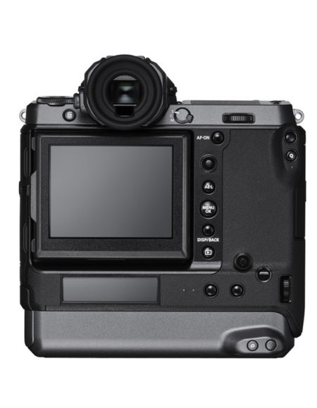 FUJIFILM GFX100 Medium Format Mirrorless Camera Body Only mega kosovo prishtina pristina skopje