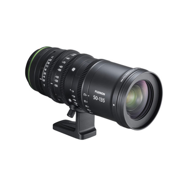 FUJIFILM MKX50-135mm T2.9 Lens FujiX-Mount) mega kosovo prishtina pristina skopje