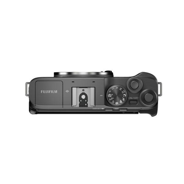 FUJIFILM X-A7 Mirrorless Digital Camera with 15-45mm Lens mega kosovo prishtina pristina skopje