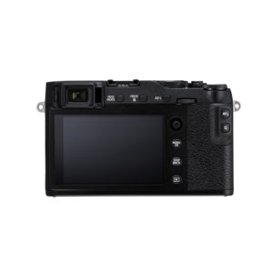 FUJIFILM X-E3 Mirrorless Digital Camera Body Only mega kosovo prishtina pristina skopje