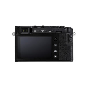 FUJIFILM X-E3 Mirrorless Digital Camera with 23mm f/2 Lens mega kosovo prishtina pristina skopje