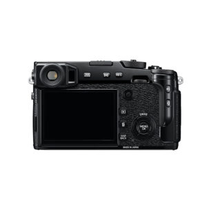 FUJIFILM X-Pro2 Mirrorless Digital Camera Body Only mega kosovo prishtina skopje