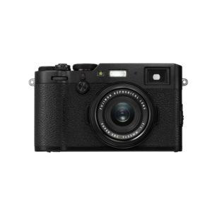 FUJIFILM X100F Digital Camera mega kosovo prishtina pristina skopje