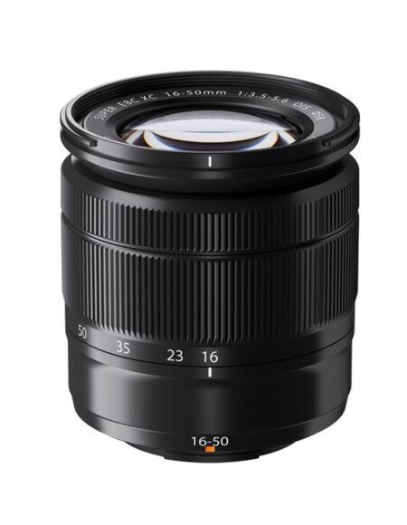FUJIFILM XC 16-50mm f/3.5-5.6 OIS mega kosovo prishtina pristina skopje