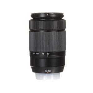 FUJIFILM XC 50-230mm f/4.5 6.7 OIS II Lens mega kosovo prishtina pristina skopje