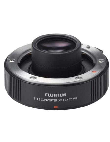 FUJIFILM XF 1.4x TC WR Teleconverter mega kosovo prishtina pristina skopje