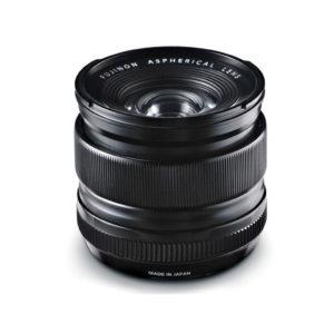 FUJIFILM XF 14mm f/2.8 R Lens mega kosovo prishtina pristina skopje