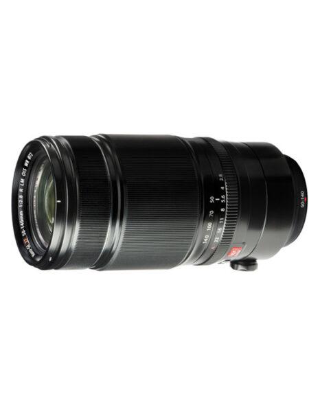 FUJIFILM XF 50-140mm f/2.8 R LM OIS WR Lens mega kosovo prishtina pristina skopje