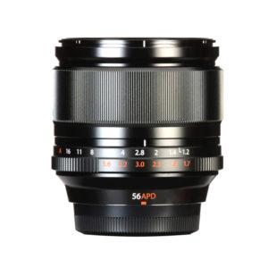 FUJIFILM XF 56mm f/1.2 R APD Lens mega kosovo prishtina pristina skopje