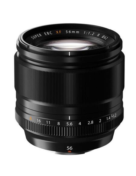 FUJIFILM XF 56mm f/1.2 R Lens mega kosovo prishtina pristina skopje