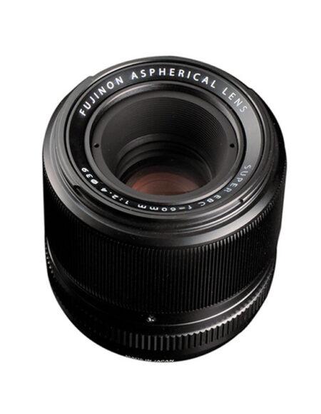 FUJIFILM XF 60mm f/2.4 R Macro Lens mega kosovo prishtina pristina skopje