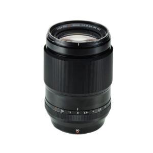 FUJIFILM XF 90mm f/2 R LM WR Lens mega kosovo prishtina pristina skopje